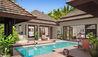 Two Bedroom Layan Pool Villa