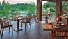 Dee Plee Bar And Restaurant
