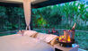 Banyan Tree Spa Sanctuary : Banyan Tree Spa Sanctuary - Spa Villa