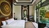 Banyan Tree Samui : Deluxe Pool Villa