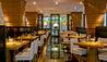 COMO Metropolitan Bangkok : Nahm Restaurant