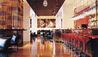 COMO Metropolitan Bangkok : Met Bar