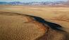 Little Kulala : Namib Desert