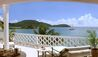 Curtain Bluff : Grace Suite