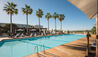 Anantara Vilamoura : Swimming Pool
