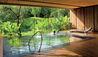 Phulay Bay, A Ritz-Carlton Reserve : Spa Pool