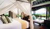 Phulay Bay, A Ritz-Carlton Reserve : Beach Villa Bedroom
