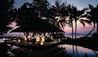 Phulay Bay, A Ritz-Carlton Reserve : Chomtawan Sunset Lounge