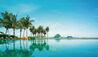 Phulay Bay, A Ritz-Carlton Reserve : Main Infinity Pool At Phulay Bay