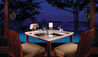 Phulay Bay, A Ritz-Carlton Reserve : Lae Lay Restaurant And Rooftop Lounge