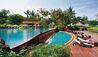 Phulay Bay, A Ritz-Carlton Reserve : Plai Fah Casual Dining