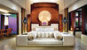 Phulay Bay, A Ritz-Carlton Reserve : Royal Beach Villa Bedroom