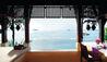 Phulay Bay, A Ritz-Carlton Reserve : Private Pool At Royal Beach Villa