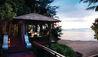 Phulay Bay, A Ritz-Carlton Reserve : Sri Trang Destination Dining
