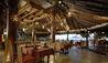 Krua Phranang Beach Restaurant