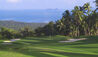 Golf At Santiburi Beach Resort