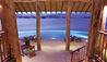 Six Senses Yao Noi : Hilltop Reserve Pool