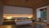Amanoi : Amanoi Pavilion Bedroom