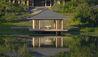 Amanoi : Yoga Pavilion at the Spa