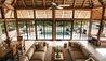 Three Bedroom Ocean Villa