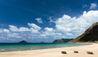 Six Senses Con Dao : Beach At Six Senses Con Dao