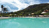 Six Senses Con Dao : Main Outdoor Pool