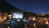 Six Senses Con Dao : Movies On The Terrace