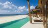 Six Senses Con Dao : View From Ocean Front Three Bedroom Pool Villa