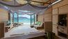 Ocean Front Deluxe Pool Villa