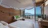 Six Senses Con Dao : Ocean View Duplex Pool Villa