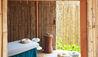 Six Senses Con Dao : Outdoor Spa Sala