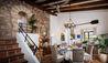 Son Balagueret : Son Balagueret - Dining Room