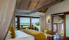 Ulusaba Private Game Reserve : Makwela Suite