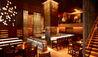 Park Hyatt Saigon : 2 Lam Son Bar
