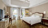 Park Hyatt Saigon : Park Deluxe Room