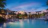 Hard Rock Hotel® at Universal Orlando : Swimming Pool