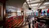 Hard Rock Hotel® at Universal Orlando : The Kitchen
