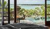 One Bedroom Premier Ocean Villa