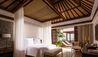 Two Bedroom Premier Ocean Villa