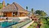 Nihi Sumba : Villa Mendaka