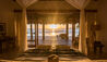 Nihi Sumba : Haweri Villa Bedroom