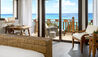 Zemi Beach House Hotel & Spa : Premium Ocean View Room