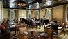 Cavallo Point Lodge : Murray Circle Restaurant