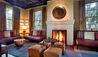 Cavallo Point Lodge : Farley Bar