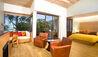 Cavallo Point Lodge : Contemporary Junior Suite