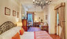 Belmond Villa San Michele : Superior Double Room