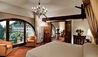Belmond Villa San Michele : Leonardo Suite