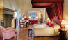 Belmond Villa San Michele : Michelangelo Suite