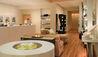 Four Seasons Resort Whistler & Residences : Spa