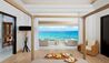 Godings Beach House : Master Suite